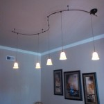 Light fixture installation Rancho Bernardo